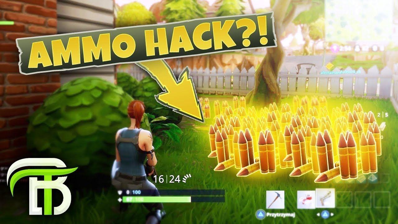 HACK Fortnite Battle Royale APK - Get Free V Bucks Android ...