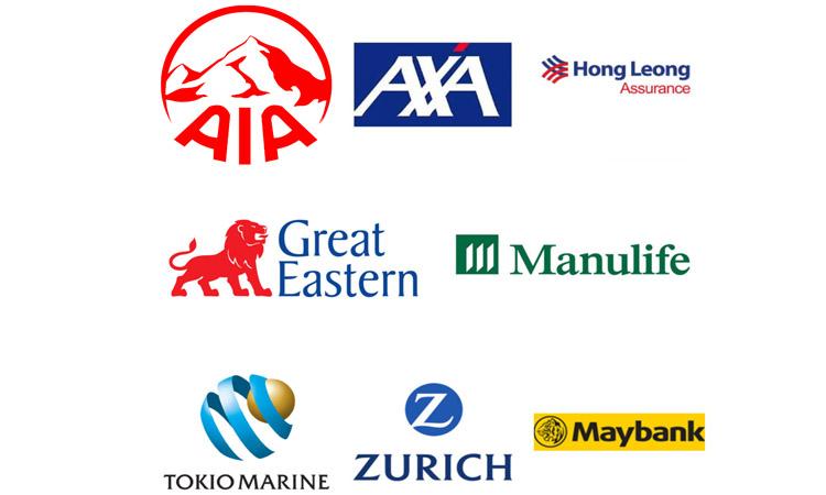 Top 10 Life Insurance Companies In Malaysia Family My Top 10 Life Insurance Com Best Life Insurance Companies Life Insurance Companies Insurance Investments