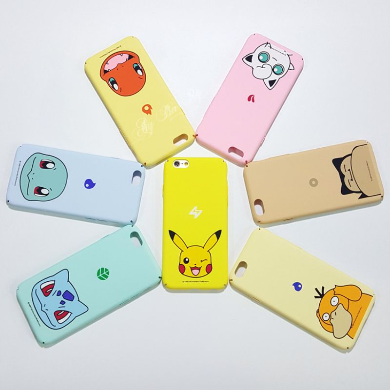 coque pikachu iphone xs max