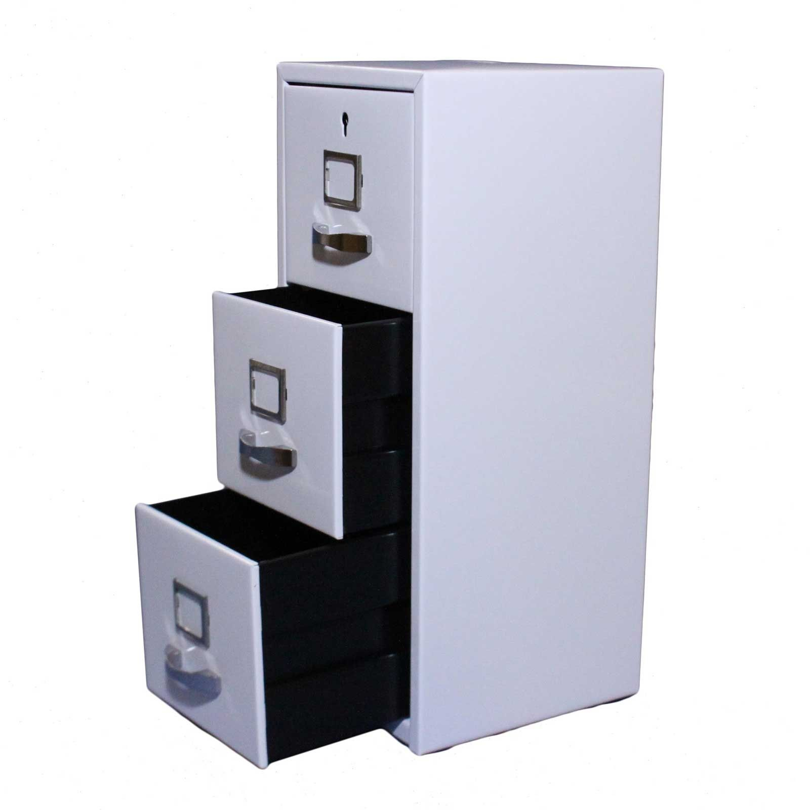 mail removal advanced vertical file luxury fresh drawer of cabinet hon