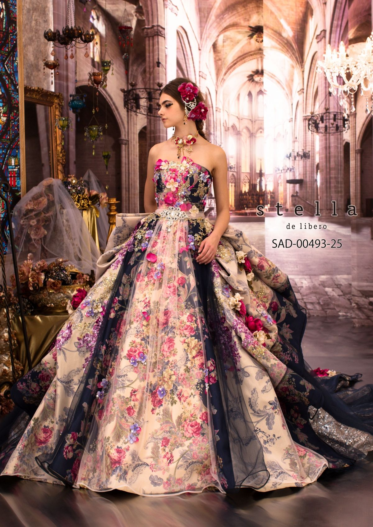 Colorful Wedding dress, Brides, bridal, bride, exotic wedding ...