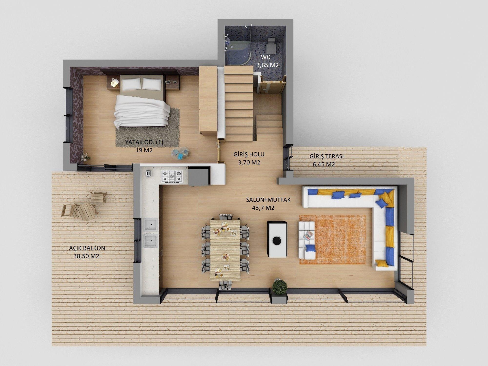 Premade Floor Plans House Plan Gallery Courtyard House Plans Mansion Floor Plan
