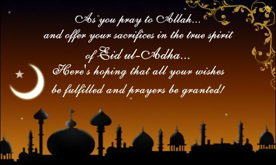 Best eid al adha wishes eid ul adha pictures collection eid al best eid al adha wishes eid ul adha pictures collection m4hsunfo