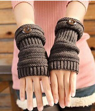 Photo of Billig Frühling Herbst Winter Frauen Wolle Handschuhe … – #Billig #Frauen #Fr…