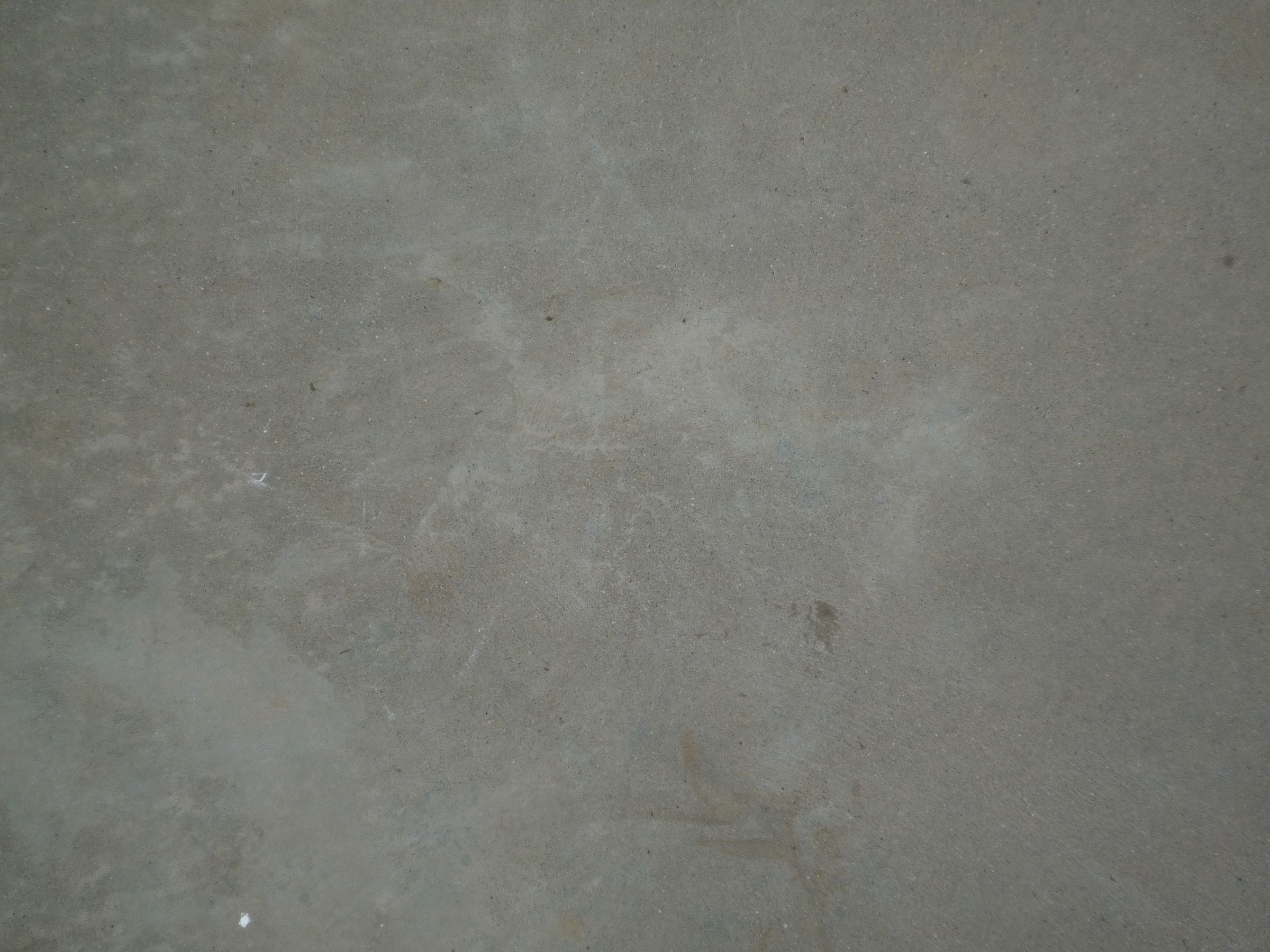 Polished concrete floor texture design decorating 913266 for How to shine cement floor