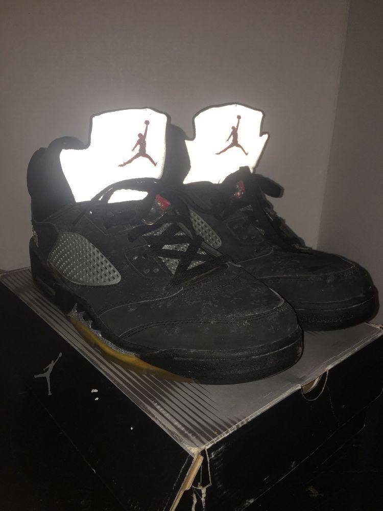 buy online dd4f7 81220 jordan  fashion  clothing  shoes  accessories  mensshoes  athleticshoes (ebay  link)