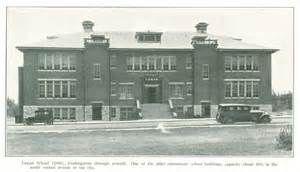 Aoy Elementary School El Paso Tx Bing Images Elementary