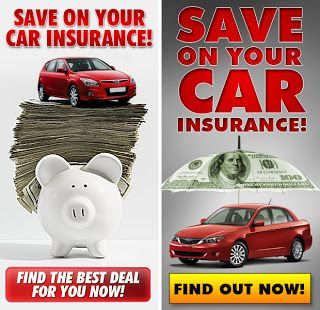 Looking For A Cheap Same Day Auto Insurance Quote Online To Go For