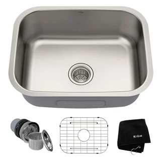 This Kitchen Sink Is Made Of 318 Stainless Steel With High Quality Double Kitchen Sink Modern Kitchen Sinks Double Stainless Steel Kitchen Sink