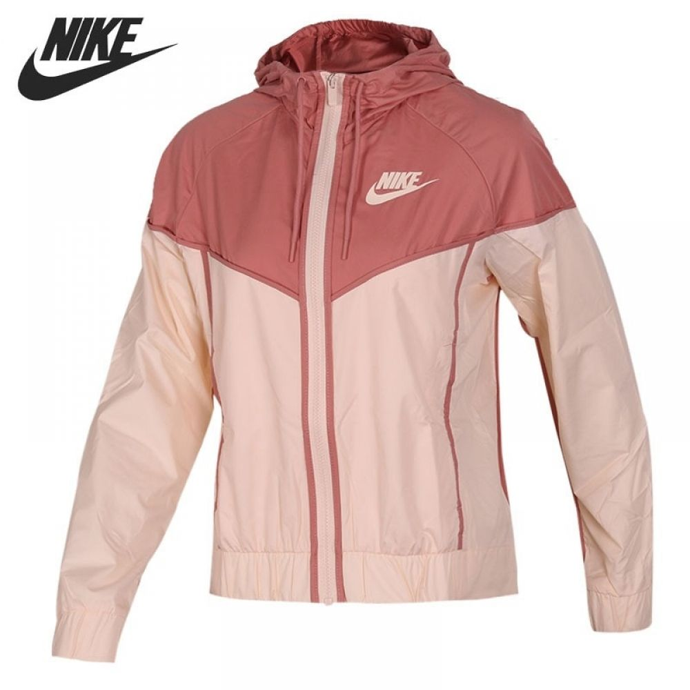 NIKE Windrunner | HOODIES AND PULLOVERS in 2019 | Jackets