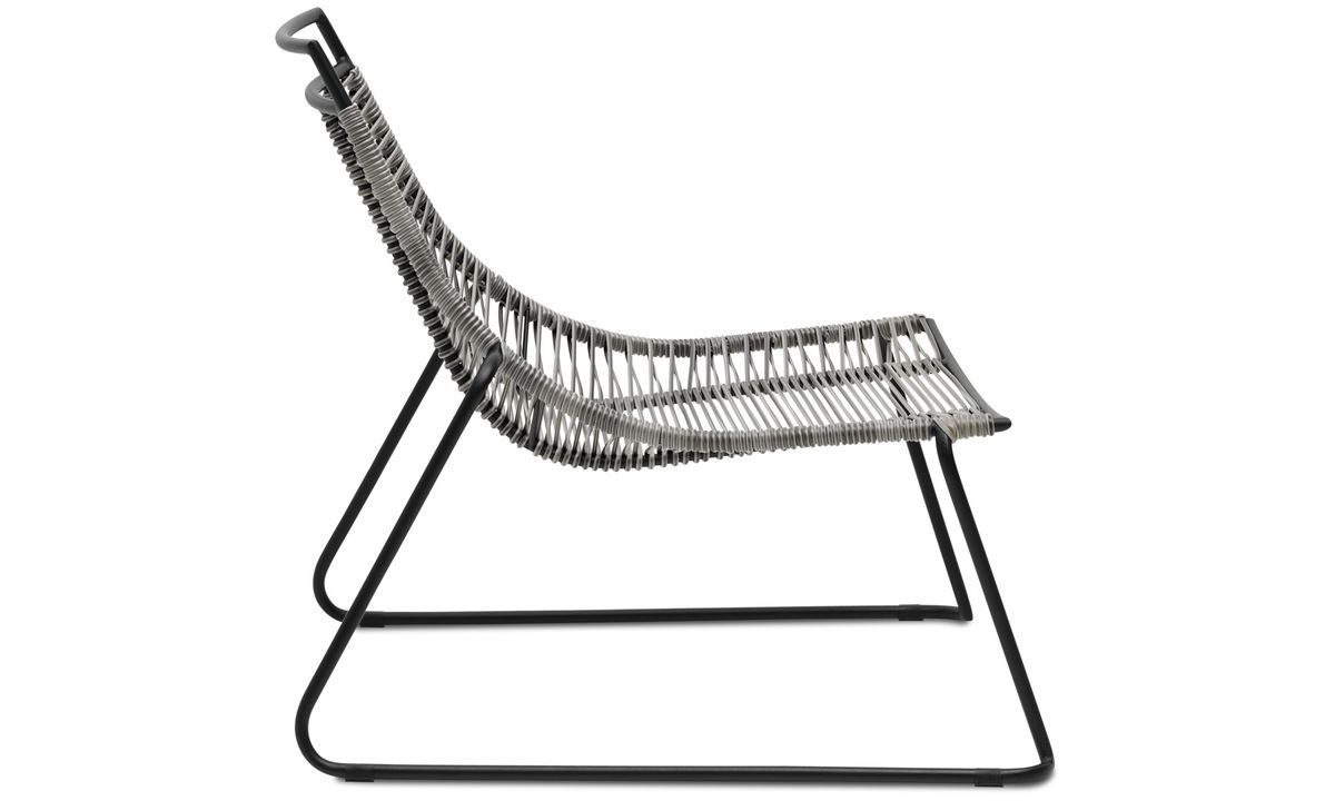 Outdoor Chairs Elba Lounge Chair For In And Outdoor Use Outdoor Chairs Swing Chair Outdoor Lounge Chair Outdoor