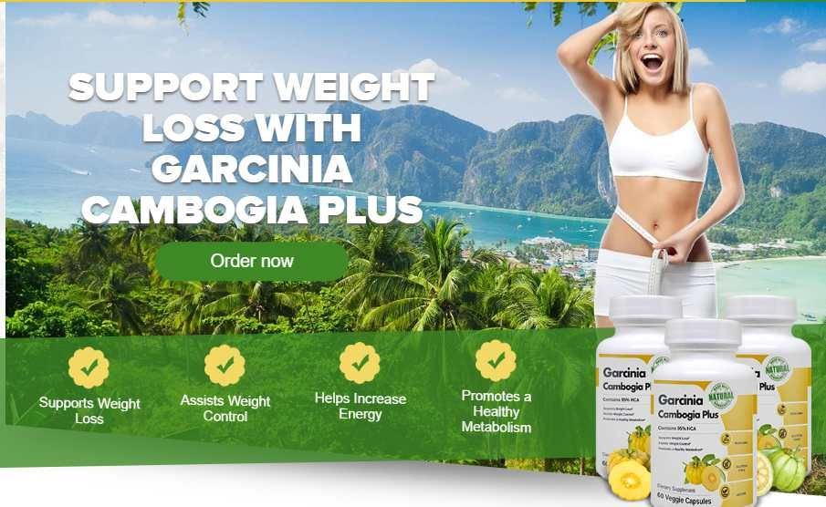 Does garcinia cambogia stop bloating