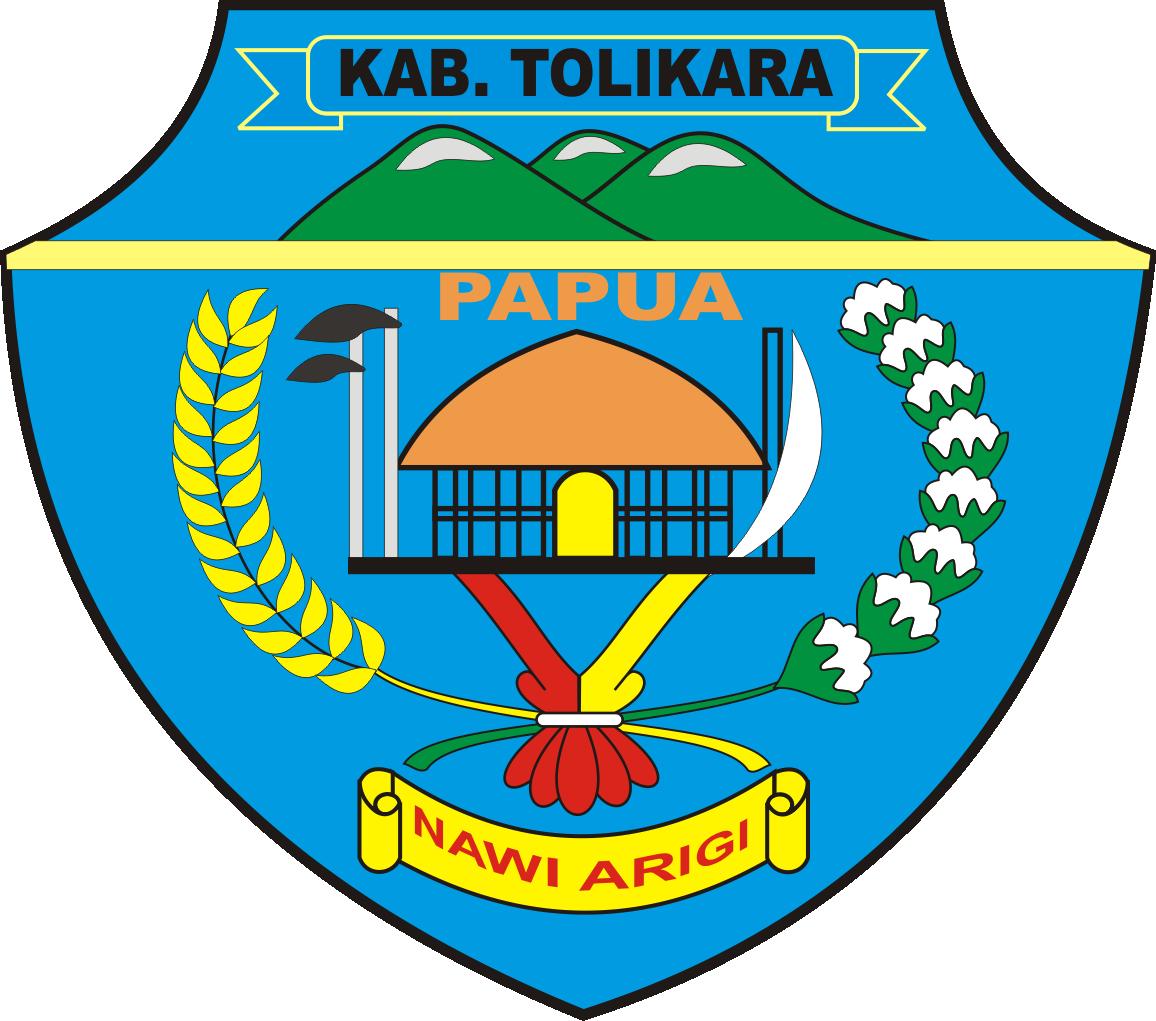 Tolikara