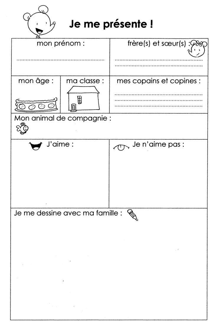 5486f23406053bc2a96cfba0b756110d--regine-french-classroom.jpg (736 ...