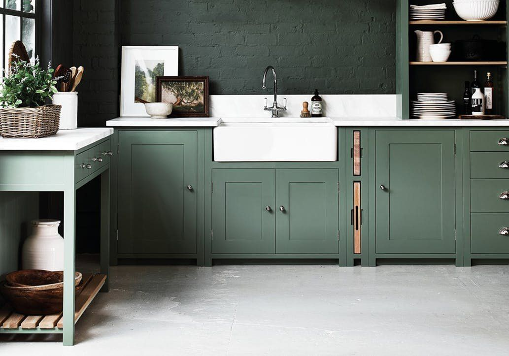 we re calling it the top kitchen paint colors for 2018 in 2019 rh pinterest com