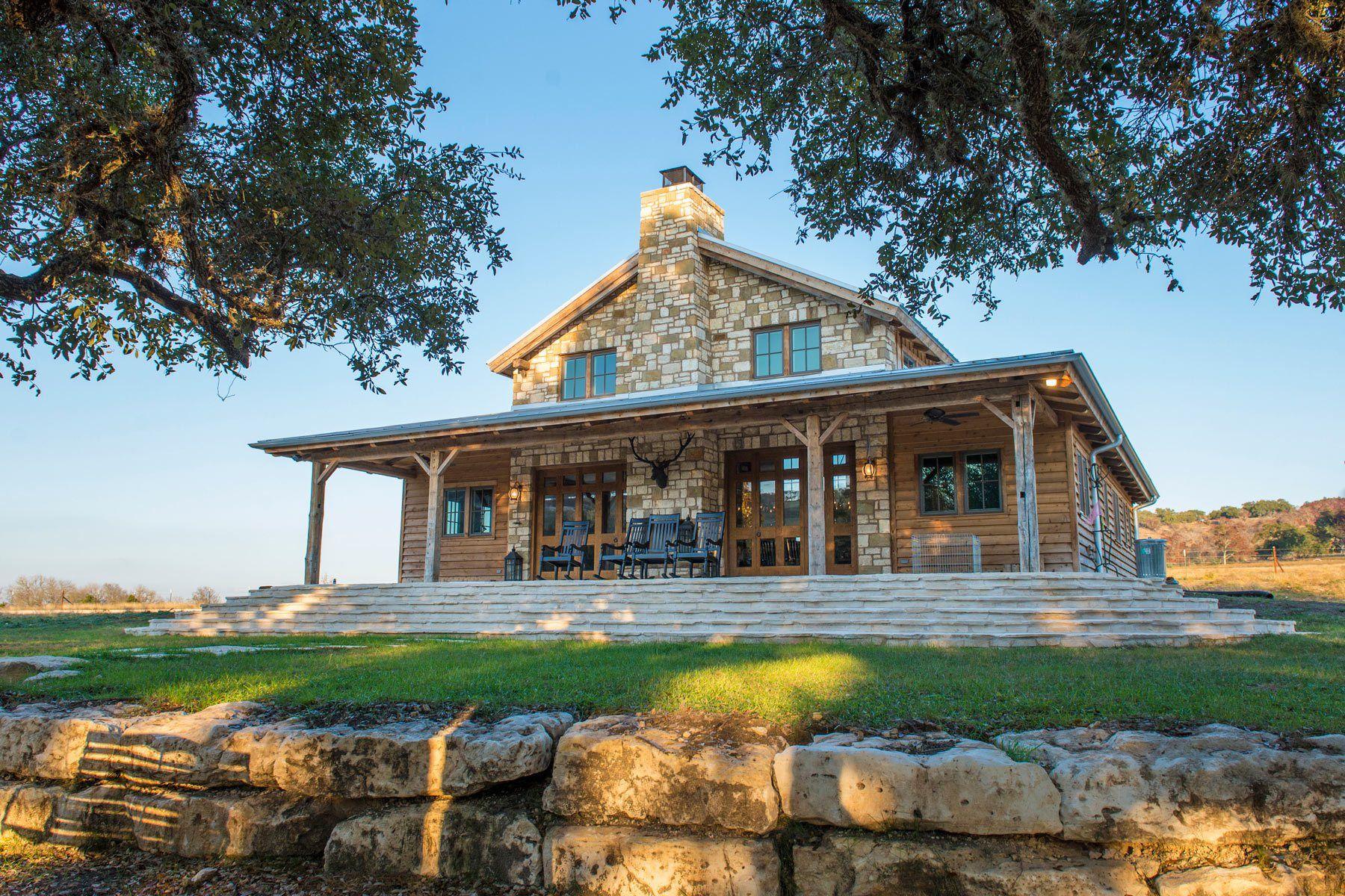 Texas Ranch Style Modular Home Plans Trend Home Design Decor