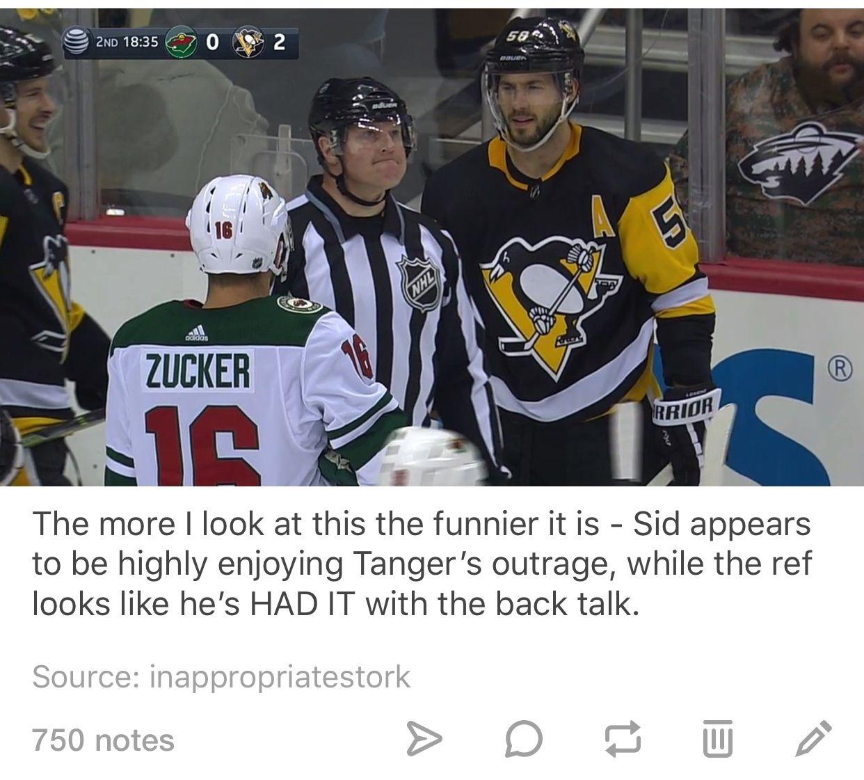 Pin By Sarah Beham On Hockey Hockey Humor Funny Hockey Memes Pittsburgh Penguins Hockey