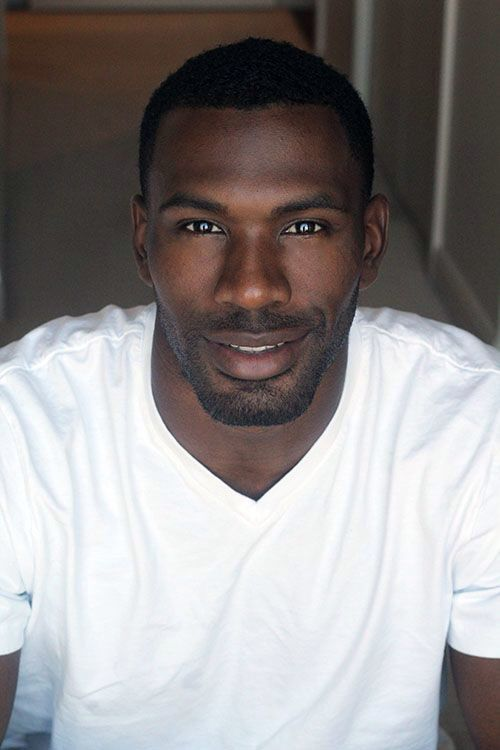 Black Men Are Beautiful tumblr | OMG yes HE is!