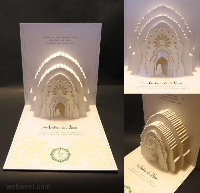 Pin by Vanessa Chiu on INVITATION 邀請函 Pinterest Wedding - fresh invitation dalam bahasa inggris