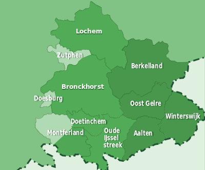 File:Gemeentekaart Achterhoek.svg