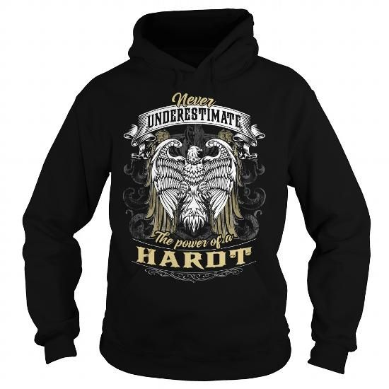 I Love HARDT HARDTBIRTHDAY HARDTYEAR HARDTHOODIE HARDTNAME HARDTHOODIES  TSHIRT FOR YOU T shirts