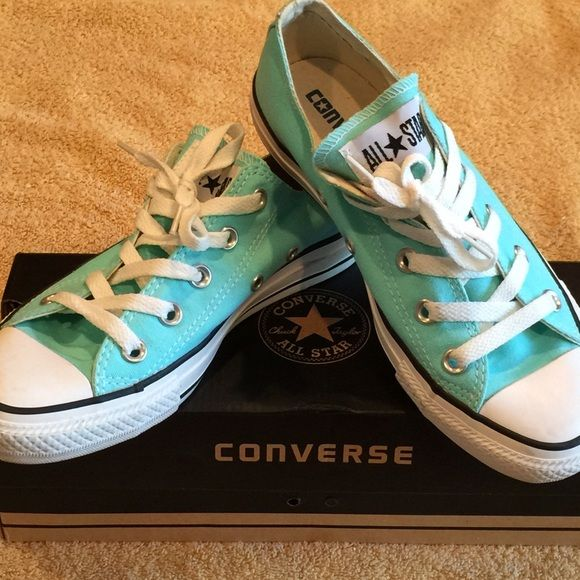 The New Direct Boy S Sneakers Converse Chuck Taylor All Star Simple Slip Color Plus Ox Shoes 754402f