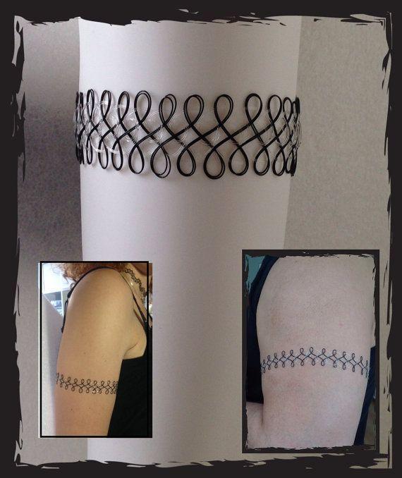 #arm #auf #band #celtic #celticarmband #etsy #knot #lorrainissima #von Arm Band Celtic Knot von Lorrainissima auf Etsy #armbandworkouts #arm #auf #band #celtic #celticarmband #etsy #knot #lorrainissima #von Arm Band Celtic Knot von Lorrainissima auf Etsy #armbandworkouts #arm #auf #band #celtic #celticarmband #etsy #knot #lorrainissima #von Arm Band Celtic Knot von Lorrainissima auf Etsy #armbandworkouts #arm #auf #band #celtic #celticarmband #etsy #knot #lorrainissima #von Arm Band Celtic Knot #armbandworkouts