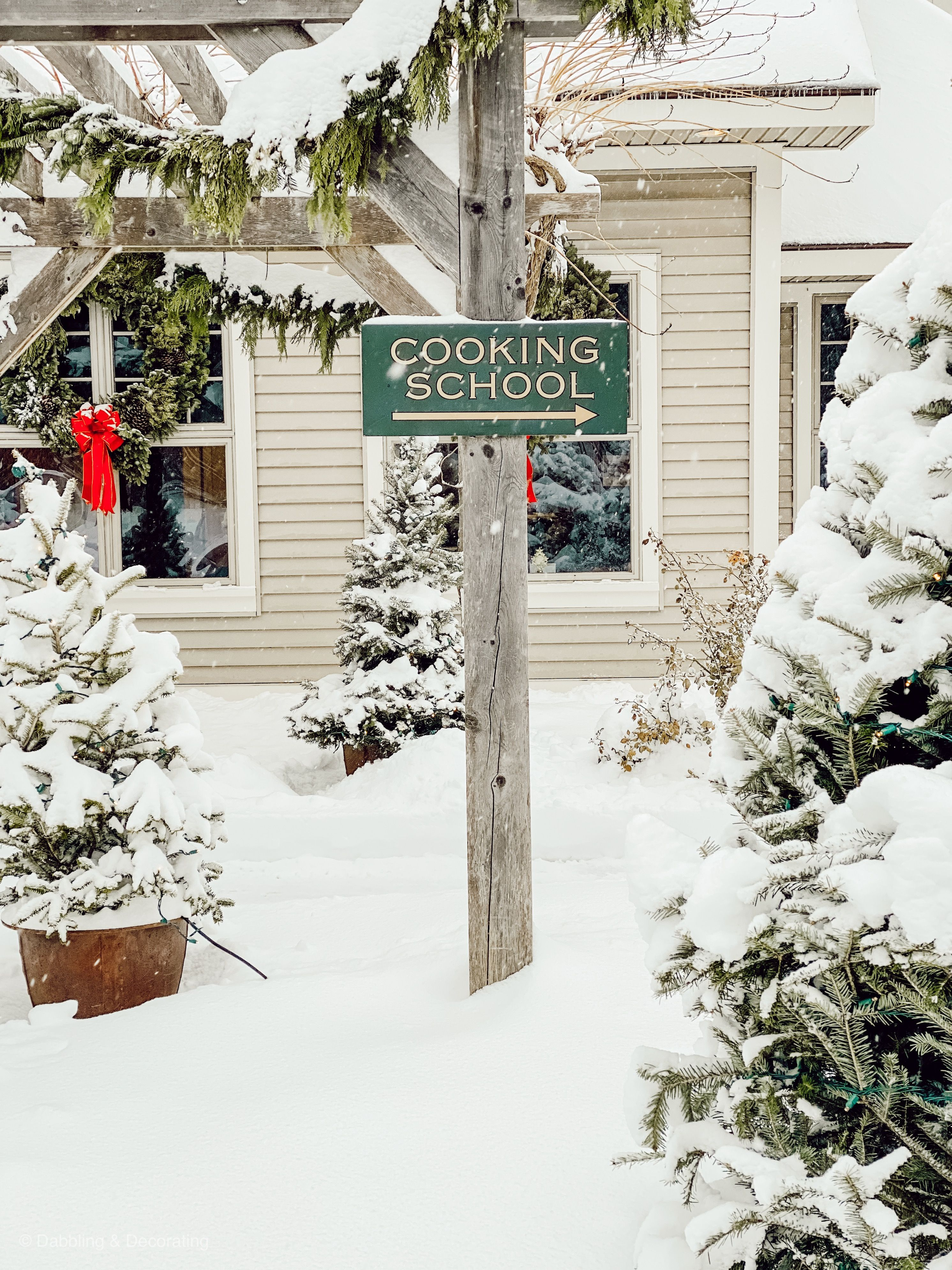 Stonewall Kitchen Is A Leading Specialty Food Producer Headquartered In York Maine I Love Their Food Recipes