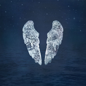 Free Coldplay Ghost Stories MP3 Album Download on Google