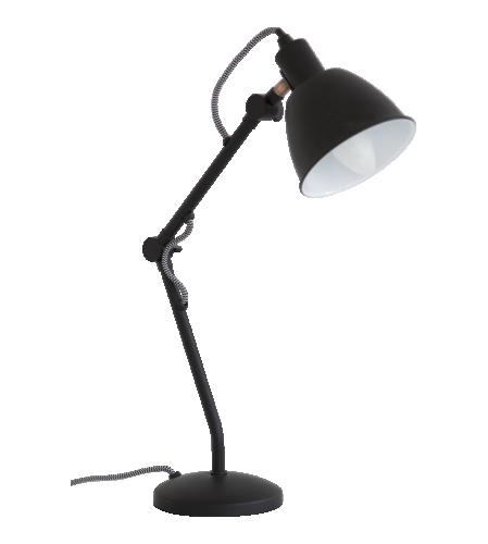 Lampe Chevet Balle De Luminaire Table Chambre fg6Yvb7y