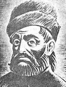 György Dózsa was a Székely Hungarian man-at-arms (and by