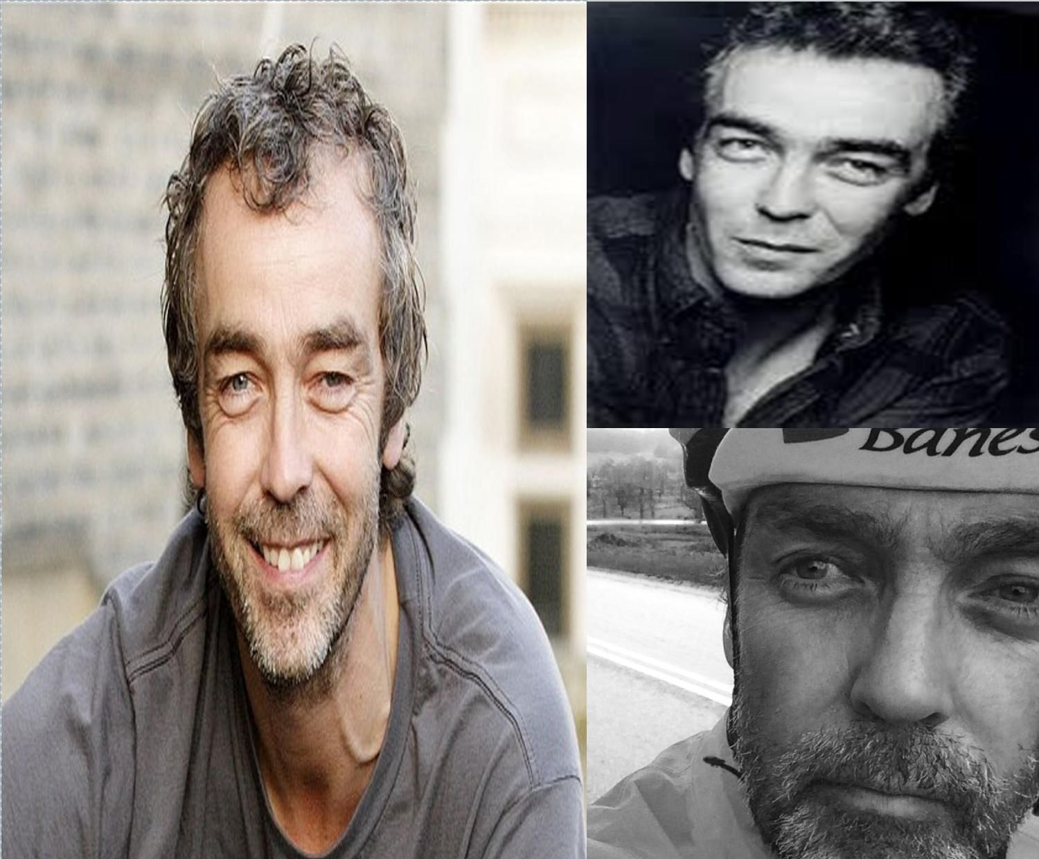 Topless Bikini John Hannah (born 1962)  naked (56 foto), Instagram, cleavage