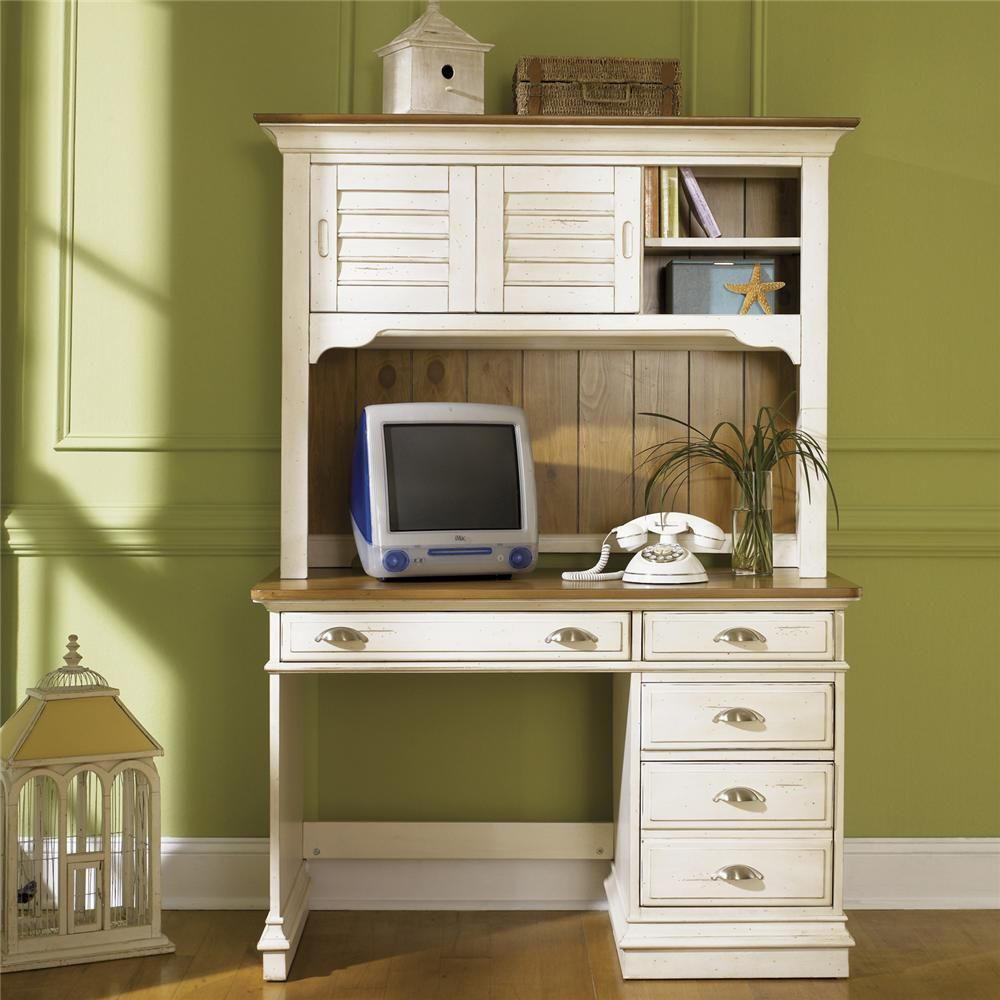 choose home office. Decorating A Home Office? Choose Blue Or Green Color Scheme To Relieve Stress, Red And Orange Promote Enthusiasm Creativity. Office