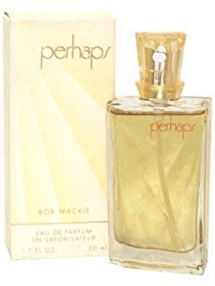 23d17a0ed9a5 We have added a new discontinued fragrance  Perhaps Perfume B..