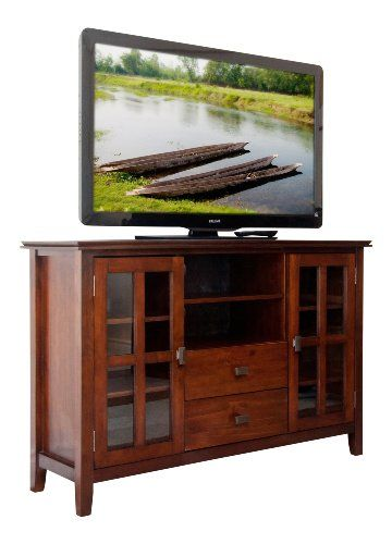 Pin By Katharina Watson On My Kids Pinterest Tall Tv Stands