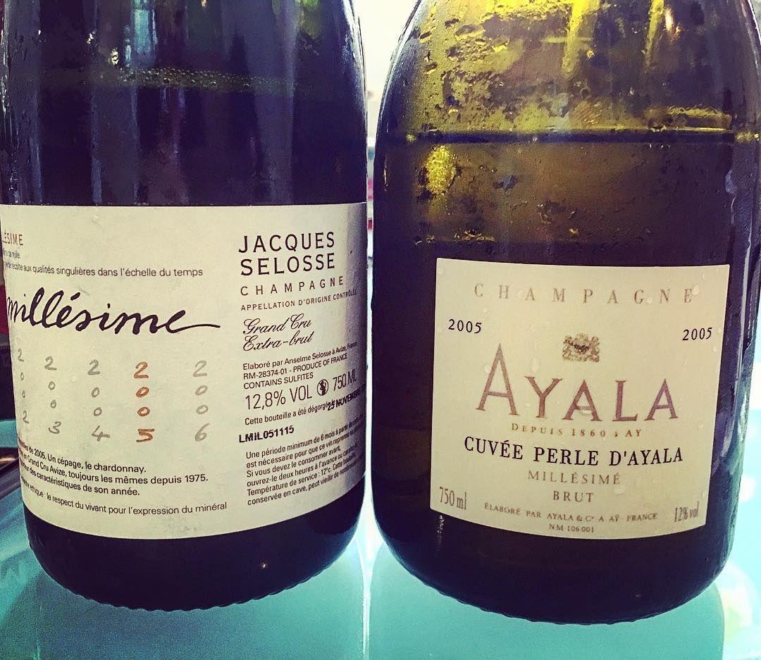Duel Du Jour Le Vainqueur Est A Droite Vin Wine Wein Vino