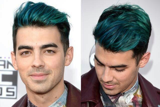 Preston S Hair Men Hair Color Boy Hairstyles Mens Hair Colour