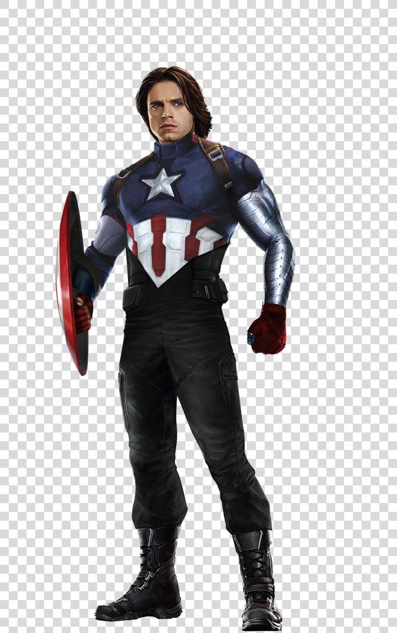 Captain America Super Soldier Falcon Black Panther Bucky Barnes Captain America Png Captain Amer Captain America Super Soldier Captain America Bucky Barnes