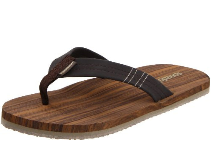 Speedo Womens Flip Flops