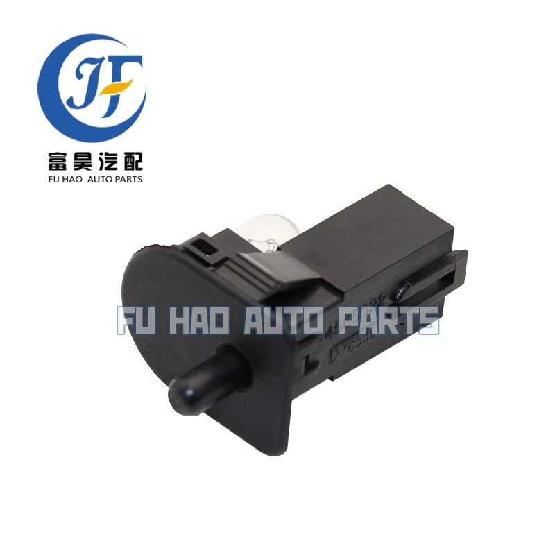 Find More Car Switches Relays Information About Oem Genuine