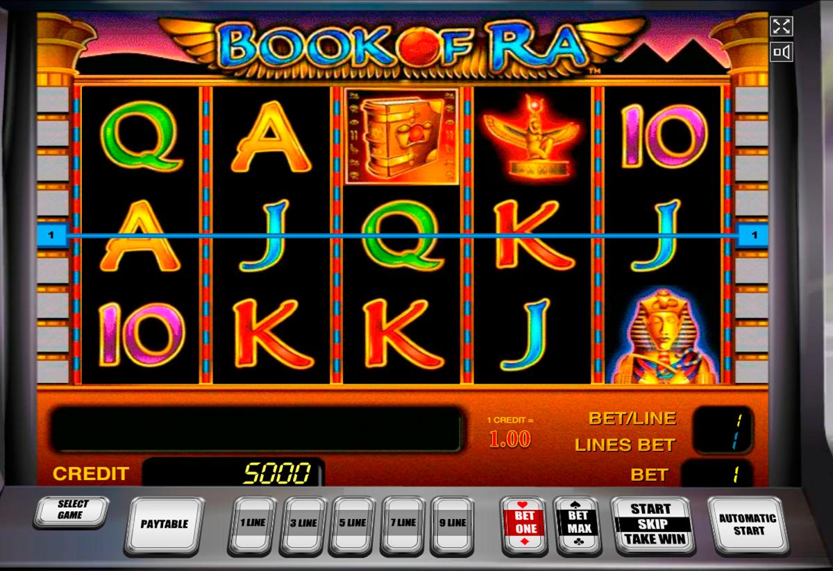 Hier Book Of Ra Online Kostenlos & Mit Echtgeld Spielen – Galaxi
