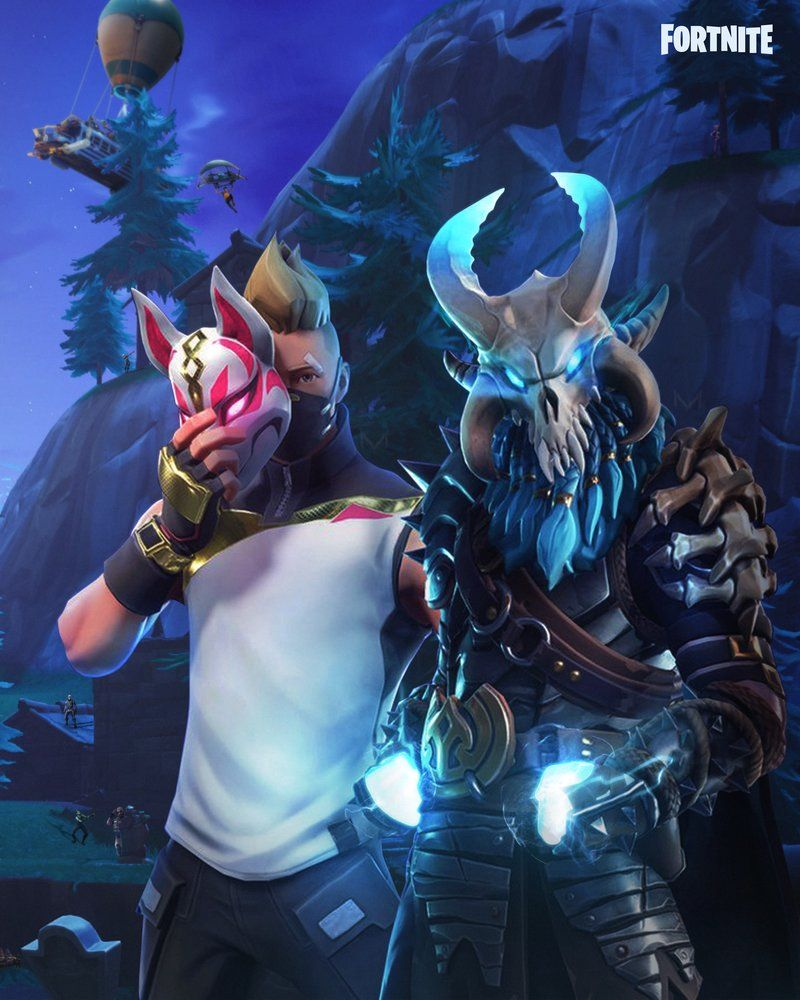 Pin By John Carl Wagner On Fortnite Pinterest Epic Games Game