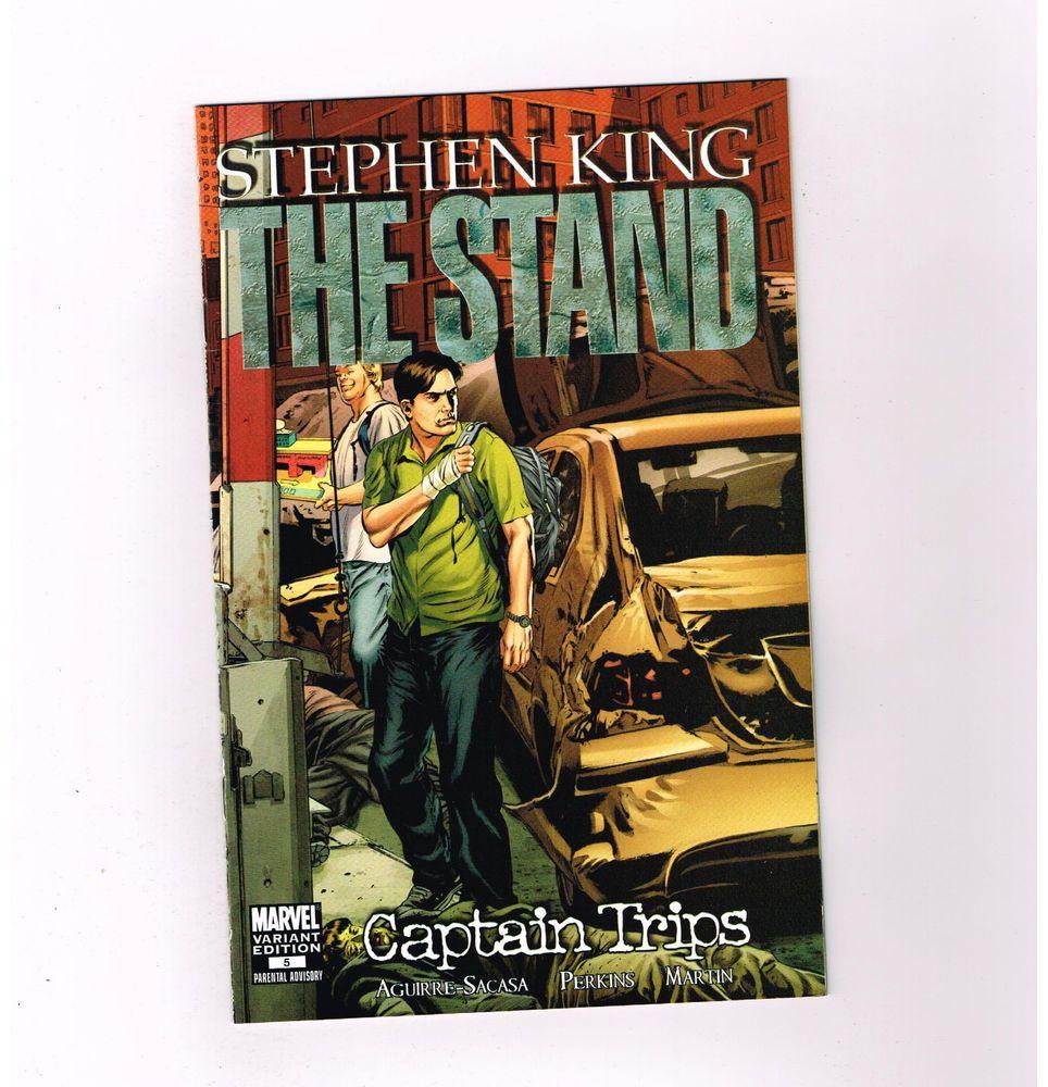 The Stand Remake Cast Jason Segel  Tom Cullen Joseph Gordonlevitt  Nick  Andros William H Macy  Glenn Bateman Louis Ck  Ralph Brentner   Pinterest