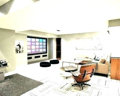 basement paint color ideas pictures basement colors on basement color palette ideas id=93644