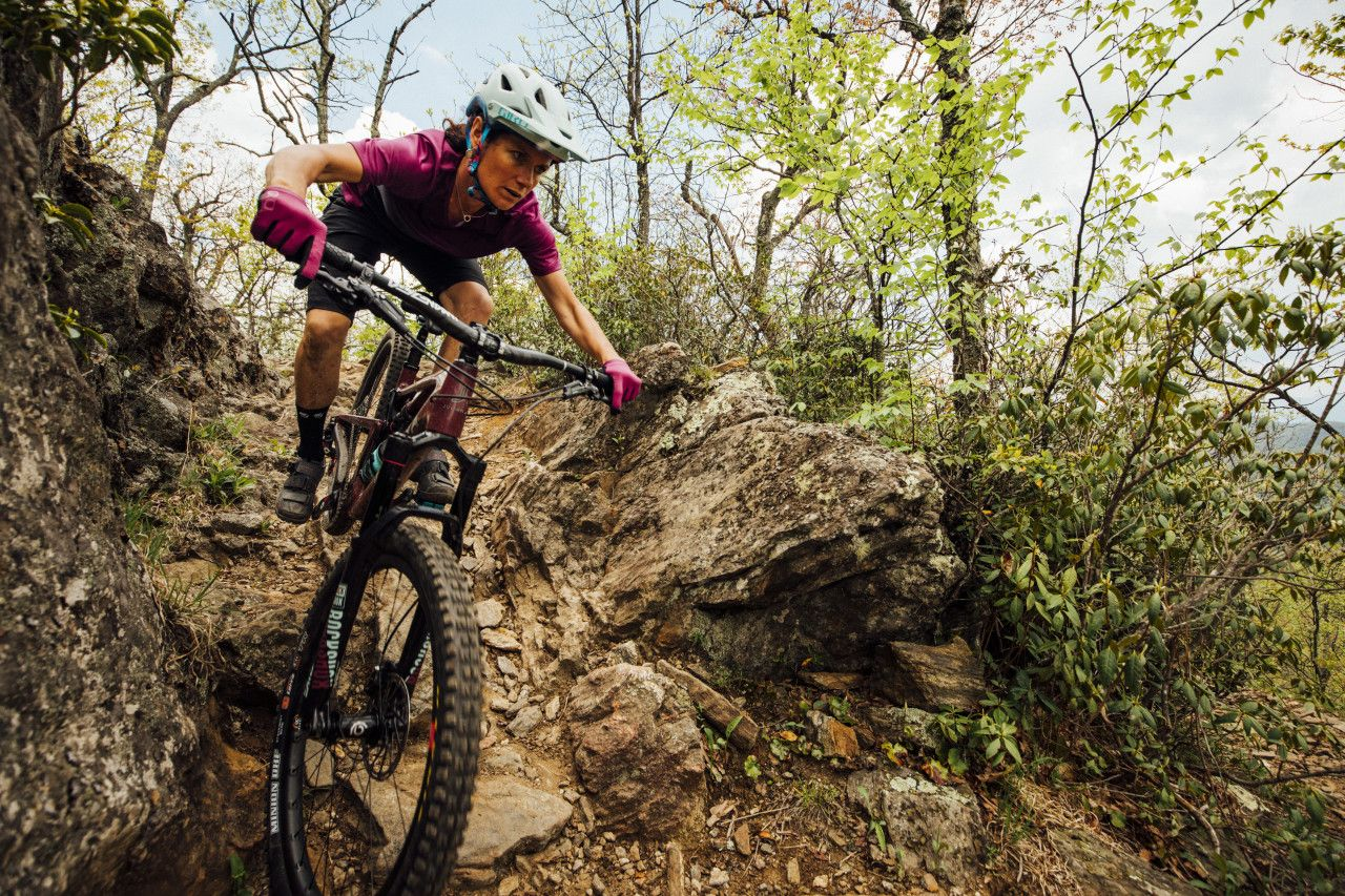 The Updated Juliana Roubion And Furtado Mountain Bikes Are Out Now With Images Mountain Biking Gear Mountain Biking Mountain Bike Reviews