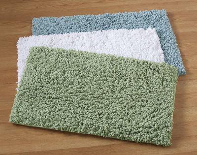 Badezimmer Teppich | Bathroom towels | Bathroom rugs, Bathroom und ...
