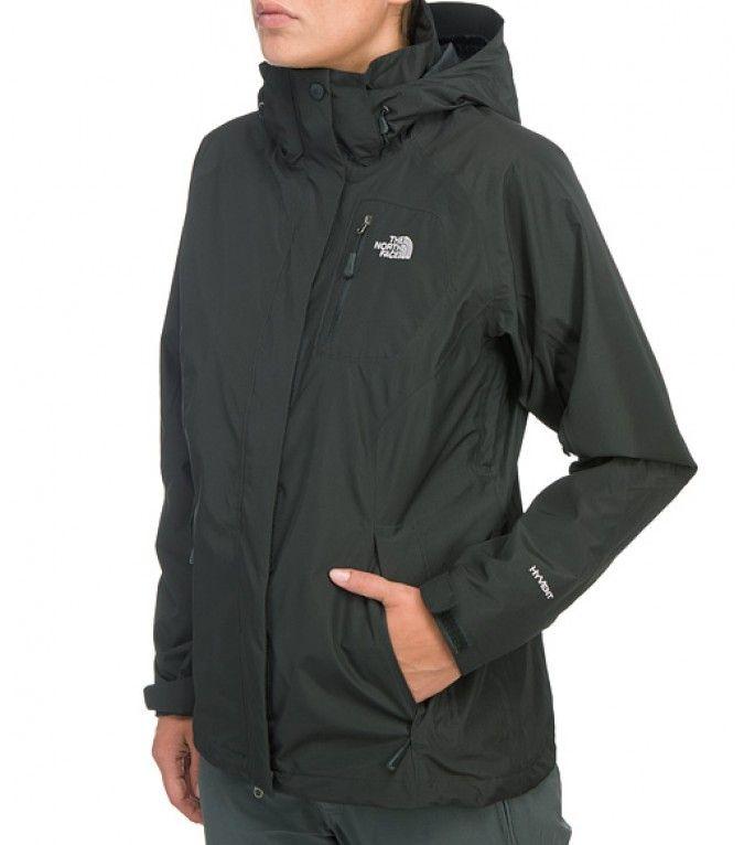 6deeb6f6e Women's Atlas Triclimate™ Jacket The North Face Women's Atlas ...
