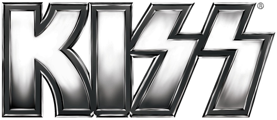 Email Signup Join The Official Kissonline Com Mailing List Kiss Logo Kiss Album Covers Kiss Band
