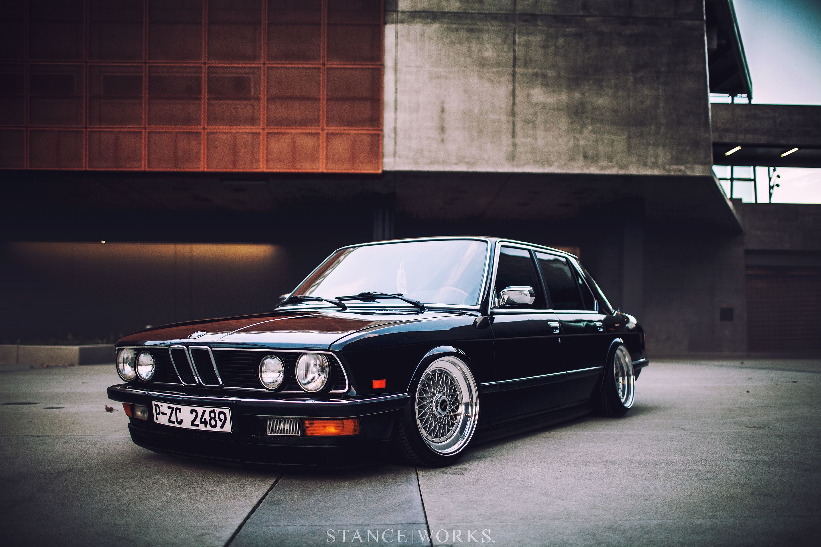 Pin by Rahmat Hussain on Bmw | Pinterest | Whittling and BMW
