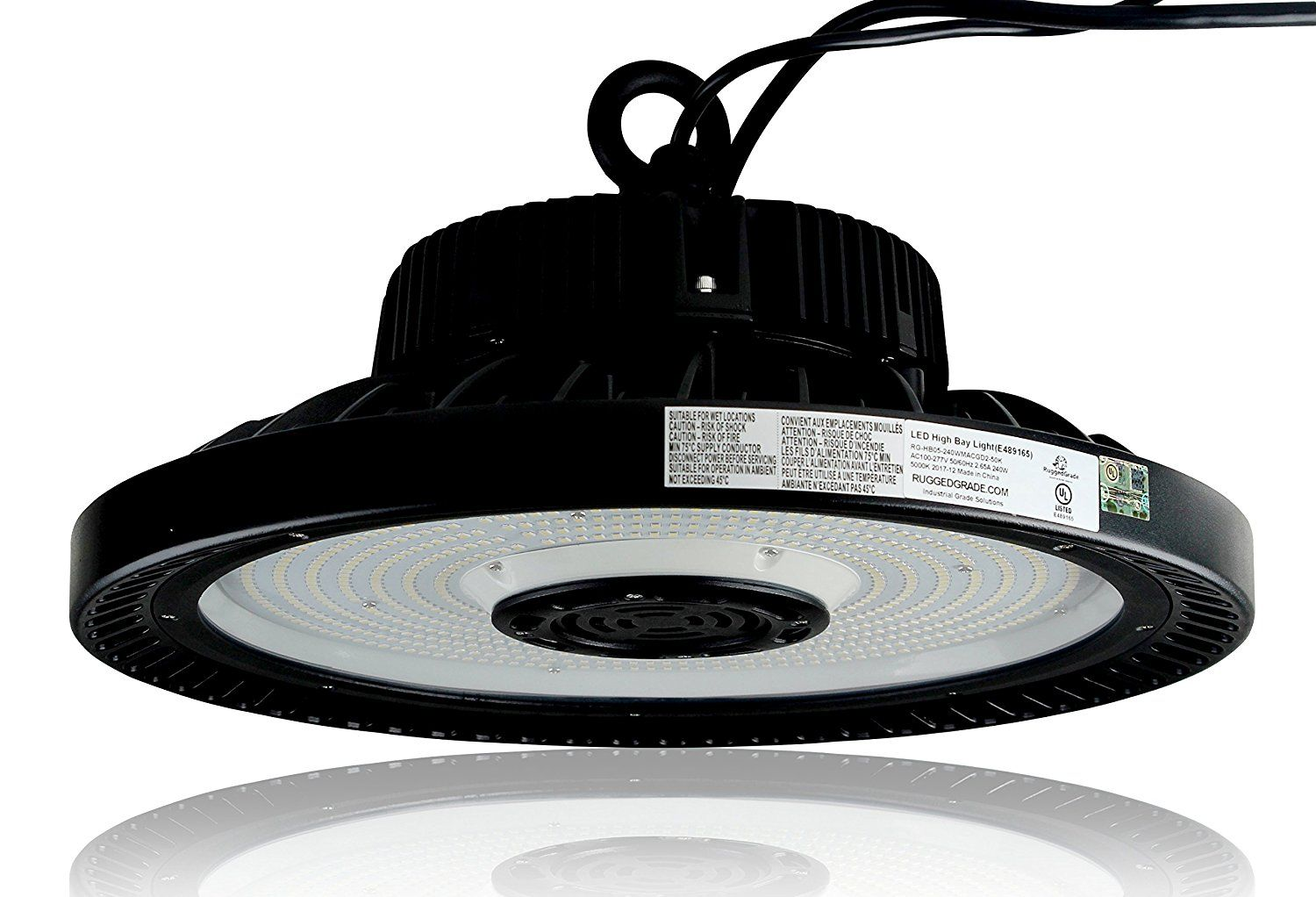 Motion Sensor Flood Light Are You Looking For A Good Quality And Branded Led Canopy Light With Atleast 5years Of Buy Led Lights High Bay Lighting Bay Lights